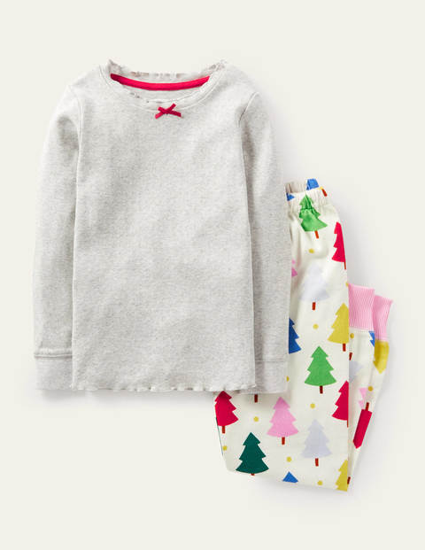 Pyjama festif