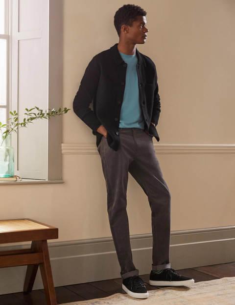 Pantalon Belvedere en velours côtelé