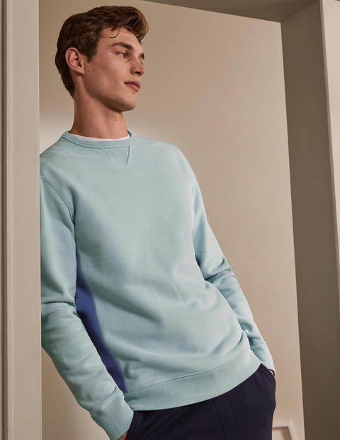 Superweiches Sweatshirt