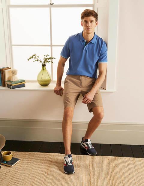 Chino Shorts - Hops