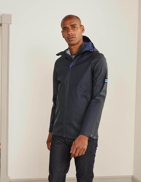 Durness Showerproof Jacket