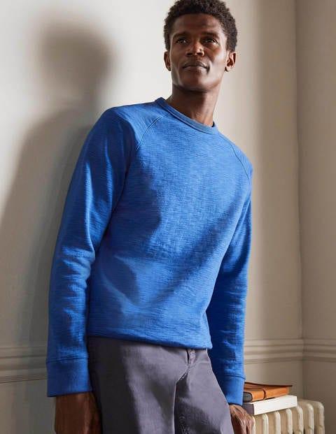 Danby Gebürstetes Sweatshirt