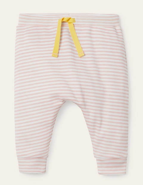 Organic Newborn Leggings