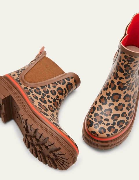 Bamburgh Wellington Boots