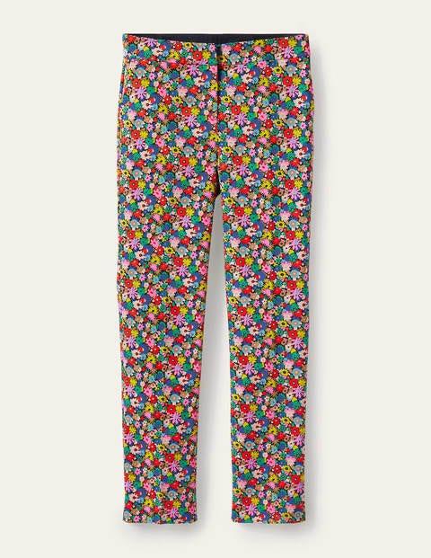 Richmond 7/8 Trousers
