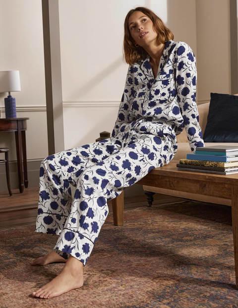 Janie Schlafanzughose