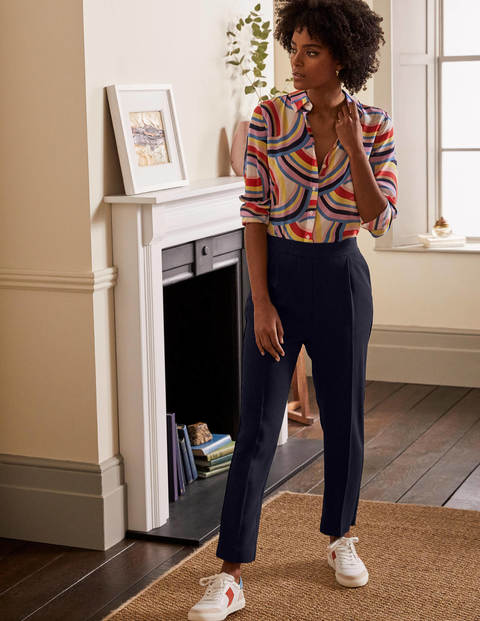 Albemarle Pull On Trousers