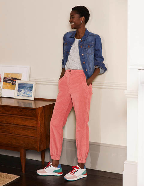 Gowrie Trousers