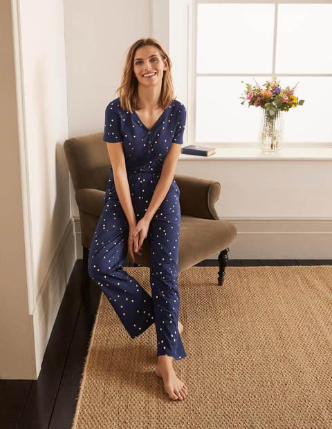 Emma Pyjama Bottoms