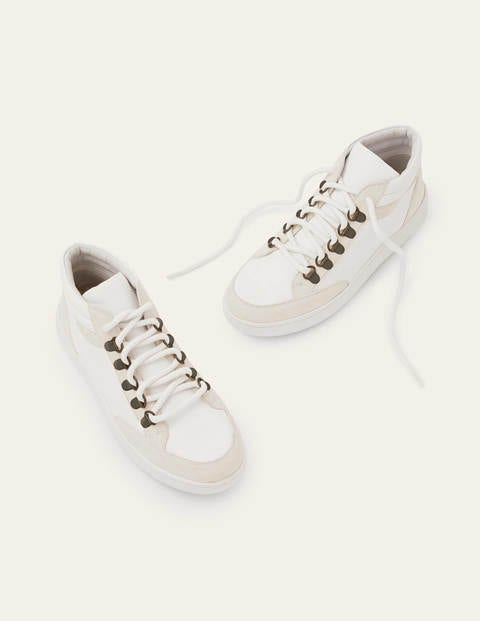 Anita Sneakers