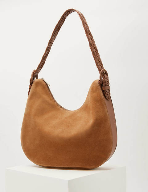 Rhoda Hobo Bag