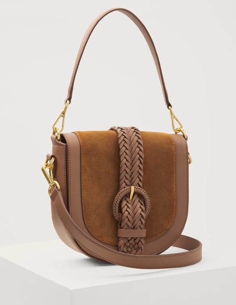 Rhoda Shoulder Bag