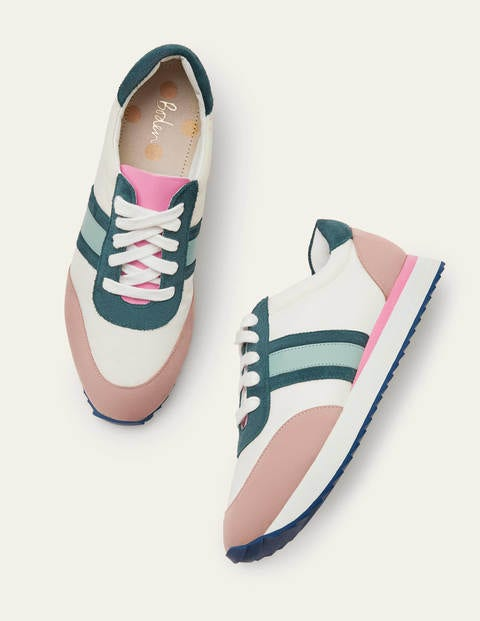 May EVA Sneakers