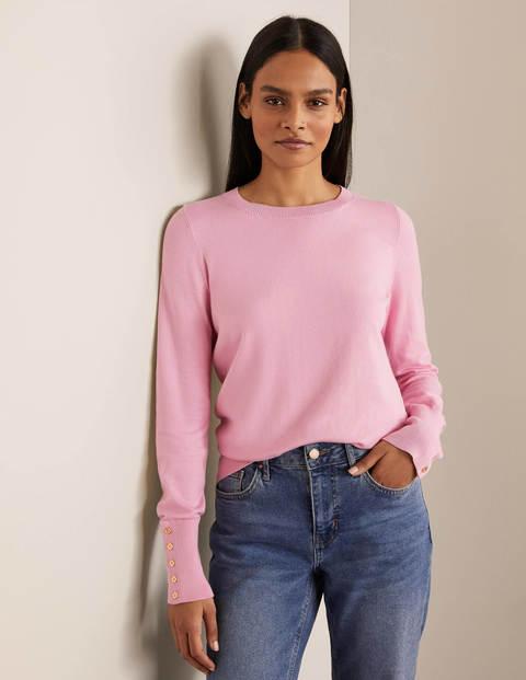 Eldon Sweater