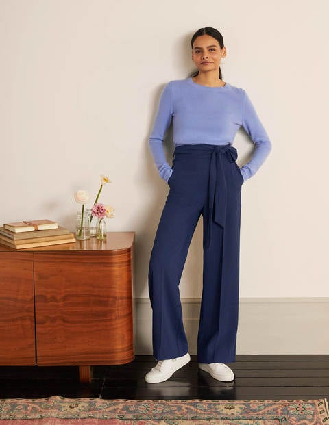 Allendale Trousers