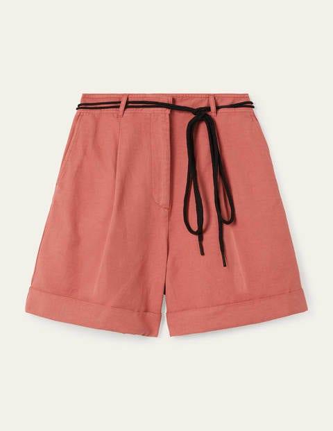 Portree Shorts