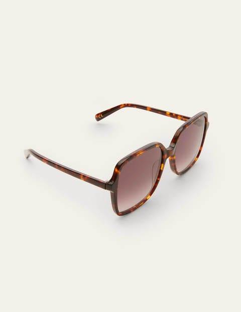 Como Sunglasses