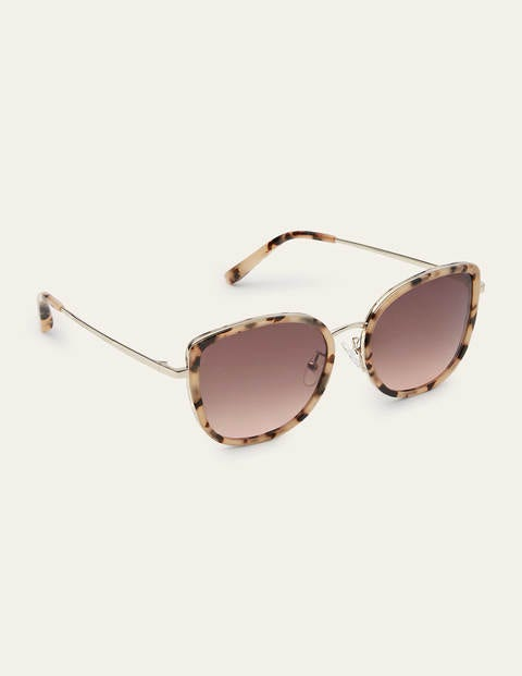 Limnos Sunglasses