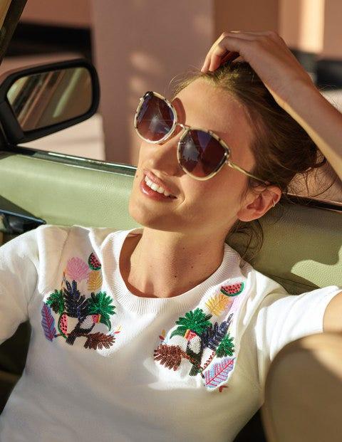 Limnos Sunglasses
