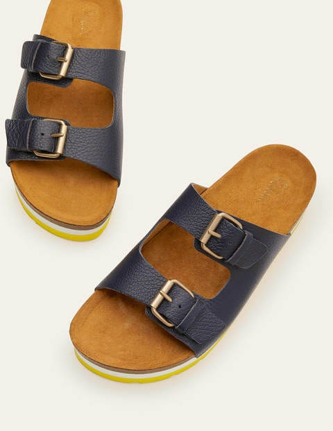 Ottoline Sandals