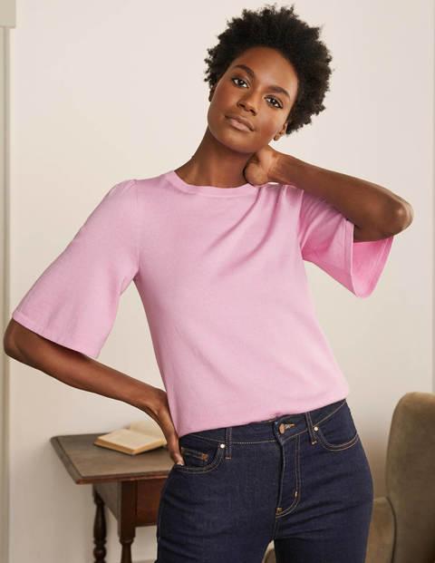 Abbotsbury Strick-T-Shirt