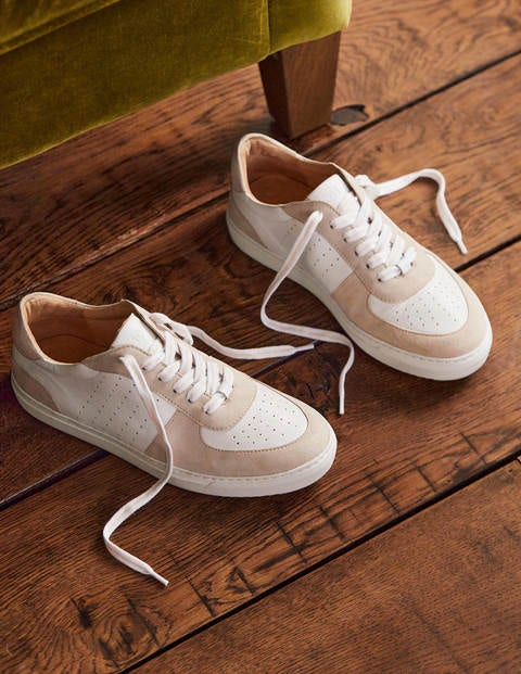 Classic Trainers