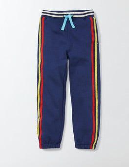 Beacon Fun Track Pants