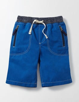 Duke Adventure Shorts