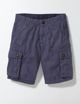 Mystic Cargo Shorts