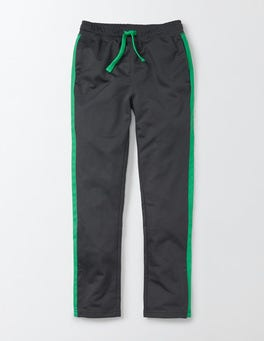 Chimney Sweep Active Track Pants