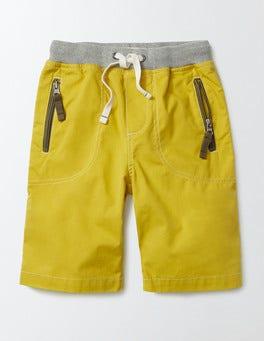 Mimosa Adventure Shorts