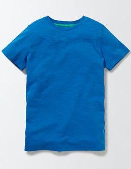 Skipper Slub Washed T-Shirt