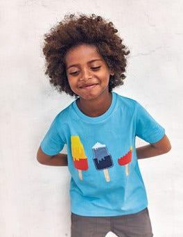 Favourite Flavour T-shirt