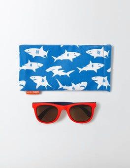 Marmalade Sunglasses