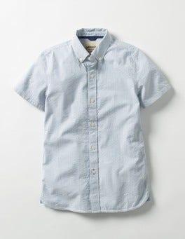 Seersucker Seersucker Shirt