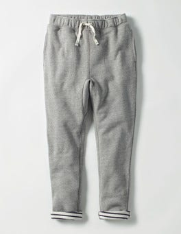 Slouch Sweatpants