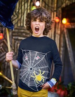 Spooky Glow T-shirt