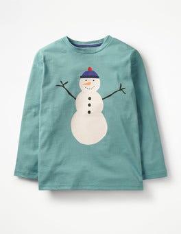 Festive T-Shirt