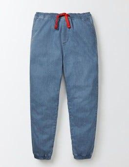 Rowena Trousers