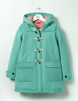 Coats & Jackets | Girls | Boden