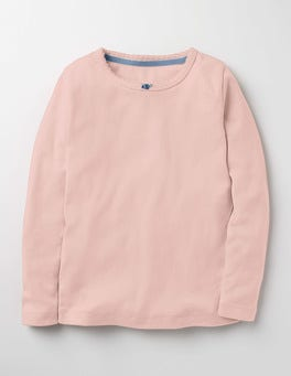 Provence Dusty Pink Pretty T-shirt