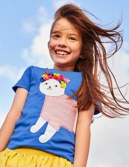Animal Pal T-Shirt