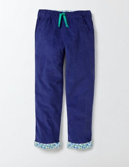 Starboard Relaxed Pull-on Pants