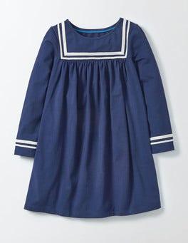Starboard Sailor Dress