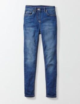 Vintage Superstretch Skinny Jeans