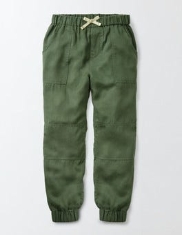 Rosemary Harriet Trousers