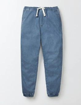 Light Vintage Rowena Trouser