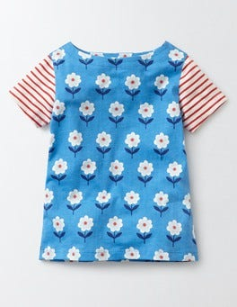 Summer Hotchpotch T-shirt