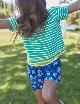 Cosima Shorts