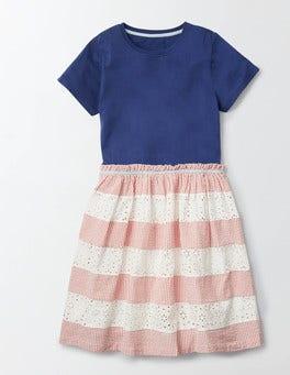 Starboard Tessa Dress